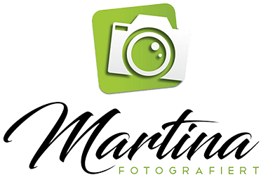 martina.fotografiert Logo