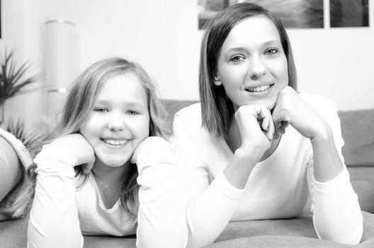 Familienfotos 6