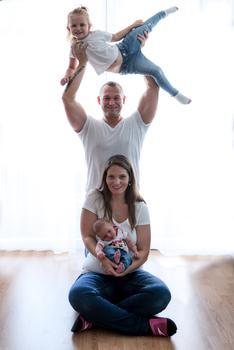 Familienfotos 5