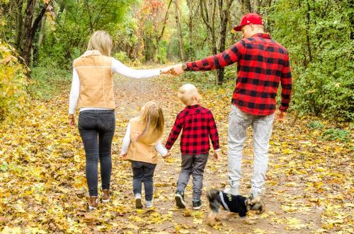 Familienfotos 19