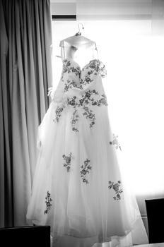 Hochzeitsfotos 36