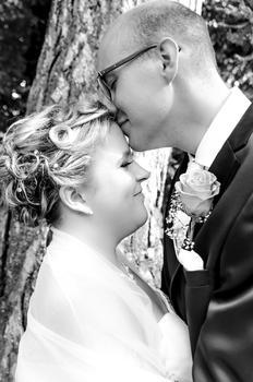 Hochzeitsfotos 35