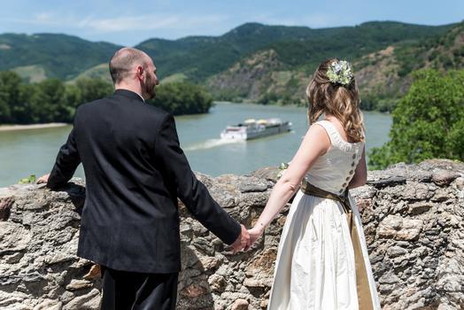 Hochzeitsfotos 2