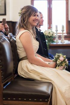 Hochzeitsfotos 65