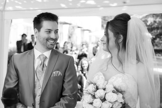 Hochzeitsfotos 25