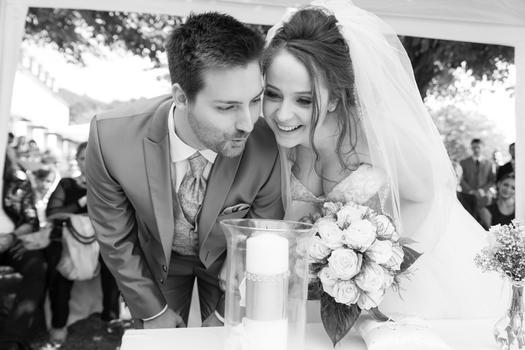 Hochzeitsfotos 40