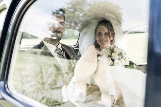 Hochzeitsfotos 62