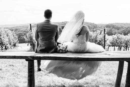 Hochzeitsfotos 71