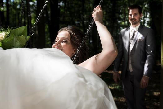 Hochzeitsfotos 63