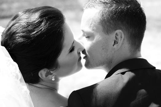 Hochzeitsfotos 39