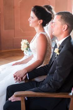 Hochzeitsfotos 61