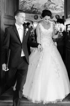 Hochzeitsfotos 74