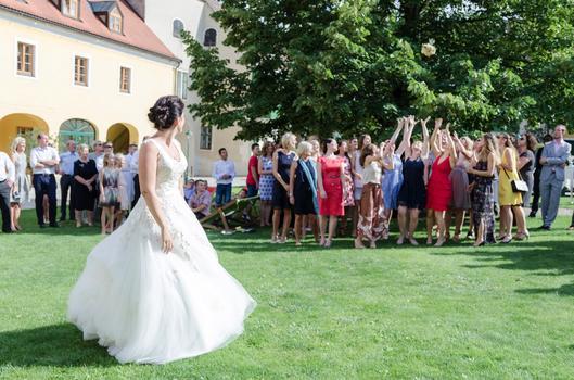 Hochzeitsfotos 13