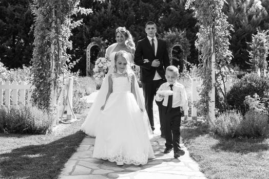 Hochzeitsfotos 43