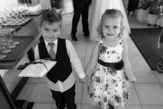 Hochzeitsfotos 7