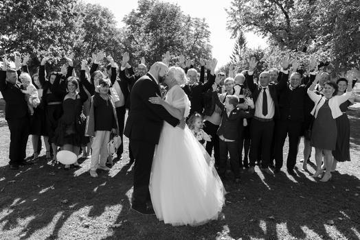 Hochzeitsfotos 20