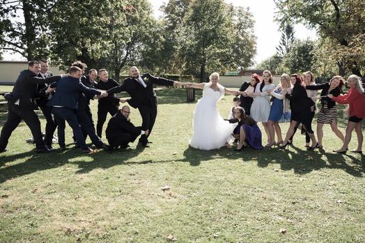 Hochzeitsfotos 12