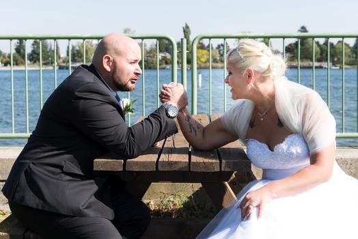 Hochzeitsfotos 85