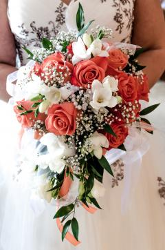 Hochzeitsfotos 53