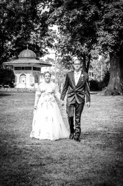 Hochzeitsfotos 70