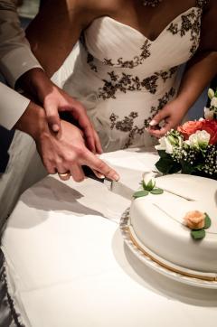 Hochzeitsfotos 78