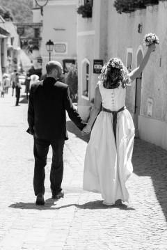Hochzeitsfotos 79