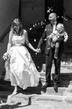 Hochzeitsfotos 49