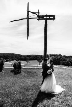 Hochzeitsfotos 68