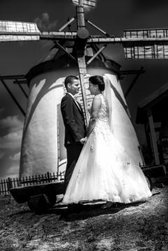 Hochzeitsfotos 15