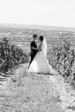 Hochzeitsfotos 42