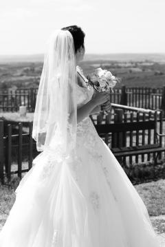 Hochzeitsfotos 18