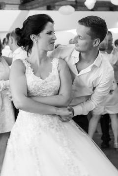 Hochzeitsfotos 10