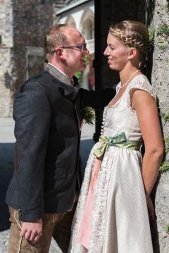 Hochzeitsfotos 67