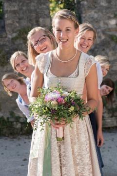 Hochzeitsfotos 81