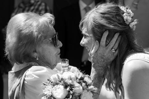Hochzeitsfotos 11