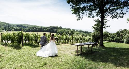Hochzeitsfotos 29