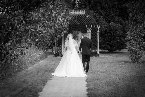 Hochzeitsfotos 54