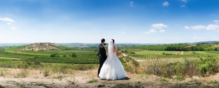 Hochzeitsfotos 58